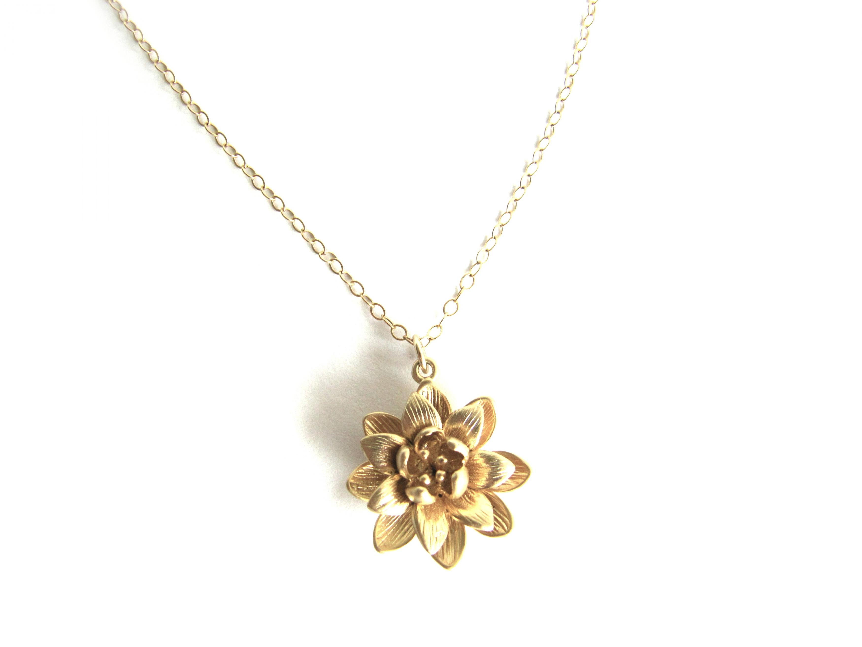fabulous flower silver y lariat lotus sterling infinity necklace copy of products